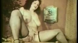 Lesbian Peepshow Loops 537 70s