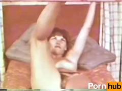 Softcore Nudes 520 1960s - Scene 1