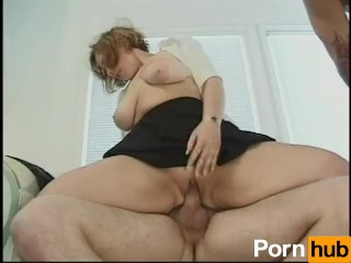 YOUNG AND ANAL 14 - Scene 1