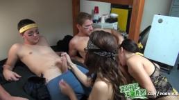 college dorm porn hub Dorm ~ Watch every Dorm XXX porno for free ~ Likefreeporn.com.