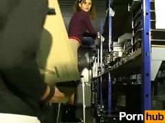 LA BACHELIERE VOL 16 – Scene 3
