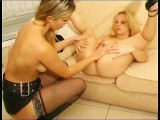jav 4shared com bokep