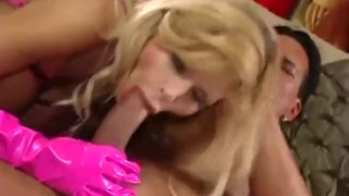 Misty Knights pink latex fuck  cum on tits big tits mom blowjob cumshot big dick busty gloves huge tits and cum latex mother latin pussy licking big boobs latino fake tits tit licking latex big tits