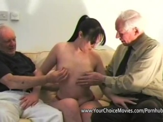 Homemade and amateur porn movie compilation