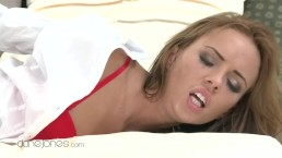 SweetSinner Skinny Teen Maddy Orielly Loves to Fuck