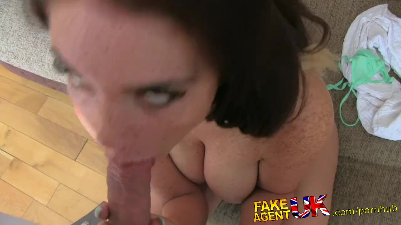 Bronze chrome anal in hyperspace Part 2 4