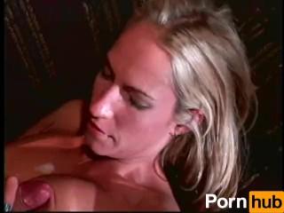 Titty Fuckers #3, Scene 1