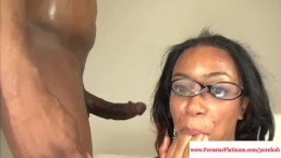 pornhub ebony squirt This squirtsblack sex  collection created by blackbyrd contains EBONY SQUIRTS videos.
