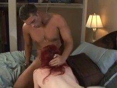 mz berlin wants his cock for her pleasure