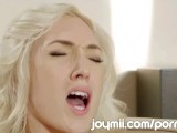 xxxporn wife house arab