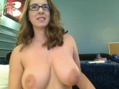 Ambercuie camshow strip tease