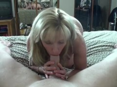 Bareback POV With A Younger BoyToy - MP4