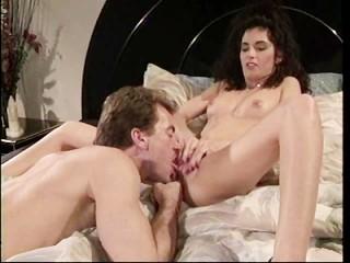 XXX porn - estel-two: Curious, Scene 2