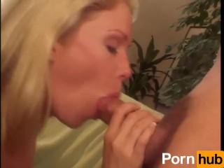 XXX porno - estel-dos: Jóvenes, Pechos Naturales, #2, Scene 5