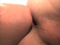 Horny Twinks - Sucking and Ass Licking 69