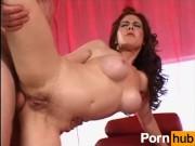 Cum To Mommy #1, Scene 1