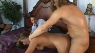 Want My Wife? OK!  swingers cuckold hubby mom blowjob couples amateurs rough cougar mother anal husbands fantasy neighbor pornnerdnetwork