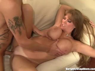 Hermafroditt Lesbisk porno