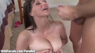 1000Facials All Star Facials!  massive cumshot pornstar compilation all star all star porn cream pie cumshot cum orgasm 1000facials cumshot compilation creampie huge cumshot jizz compilation