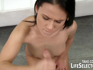 Fuck hot chicks in POV from all around the world