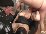Vidio hot miabi bokep video
