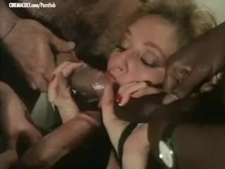 Marina frajese la suocera in calore 4