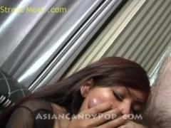 Thai Girl Am