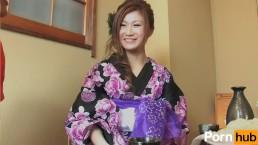 Rin Yazawa Miniskirt Creampie (Uncensored JAV)