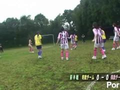 Carribeancom Cup Part2 – Scene 1
