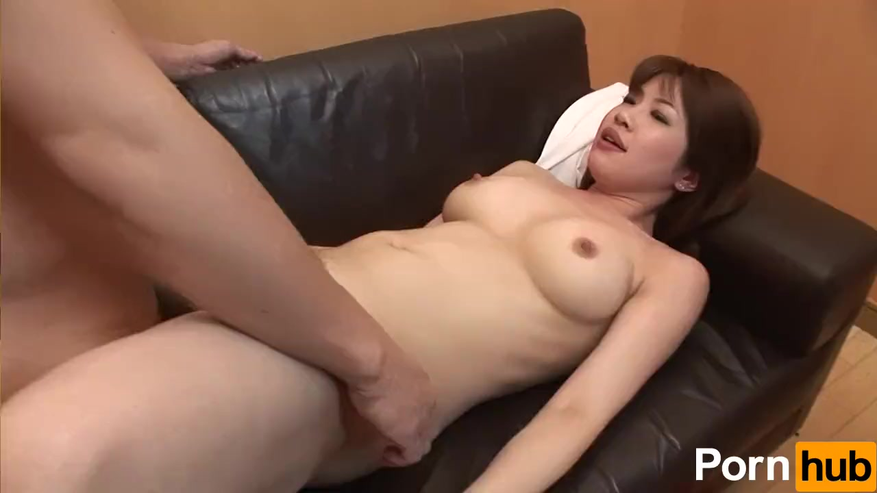 Mami yuuki stunning gangbang sex in amazing scenes - 2 part 7