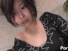 Glamorous Saki Ootsuka – Scene 2