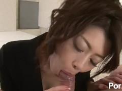 Himekore vol 60 Hojo M... video