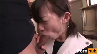 Ie Nakiko Zenpen – Scene 1