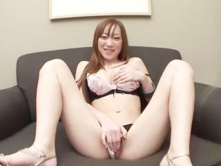 Ichijo Aimi no Namahame Yakankikou - Scene 1