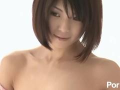 Jyonetsu Tairiku File 012 – Scene 1