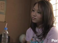 Jyonetsu tairiku File 008 – Scene 2