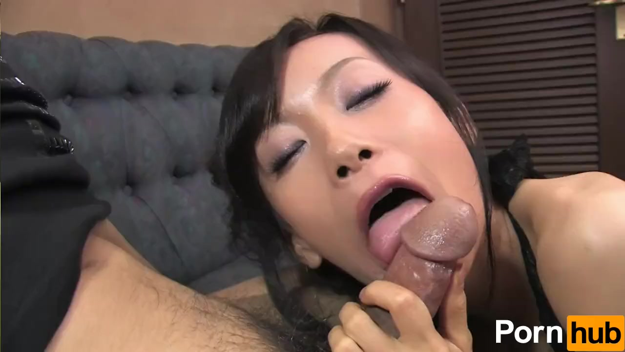 pornhub call girls toowoomba