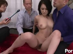 Model Collection select 62 Celeb - Scene 1