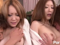Shitsuji Aibu kissa Part3 – Scene 1