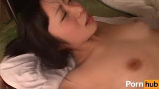 Showa No OL Zenpen – Scene 2