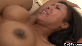 Stepsister Lusts For Her Stepbrother  big tits boobs ebony asian blowjob cumshot busty hardcore milf interracial reality orgasm dagfs facial doggystyle fake tits