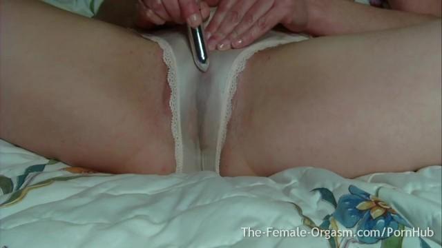 anal sex on fat women