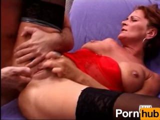 Lesbian Lover 18 - scene 3 - Title on the code