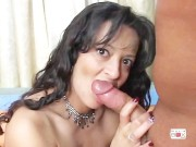 Latina Booty, Scene 6