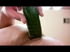 Anal Vegetable and Prolapse