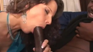Naughty Wife Seduces Her Younger Stepson tight pussy big cock milf hardcore bangmystepmom wife big black cock sex eating pussy mom blowjob cheating wife cougar mother interracial step mom