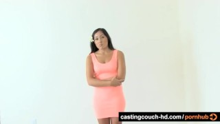 CastingCouch-HD - Kainoa
