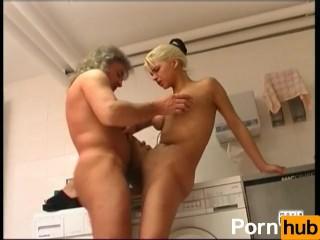 XXX porn - estel-two: Arschgefickte Jungstuten, Scene 5
