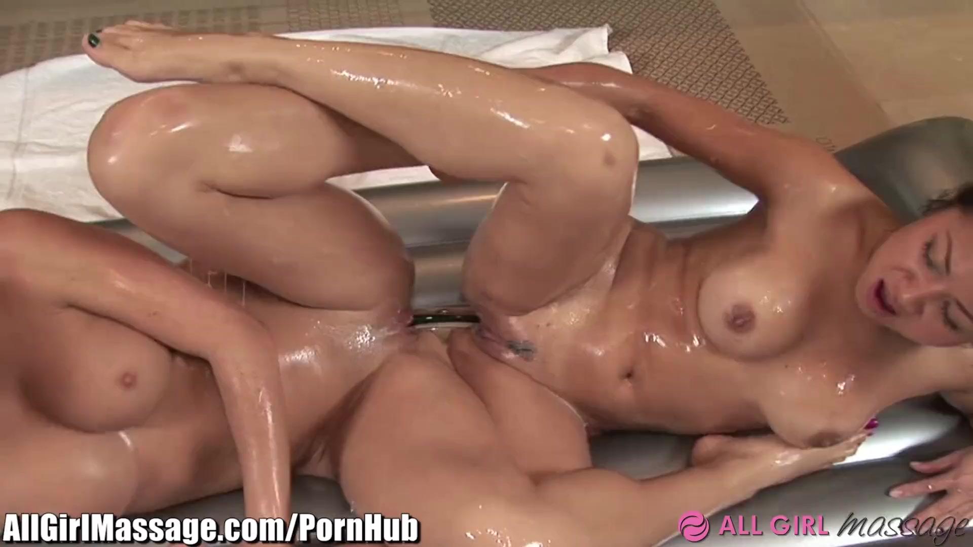 lespisk massage erotik