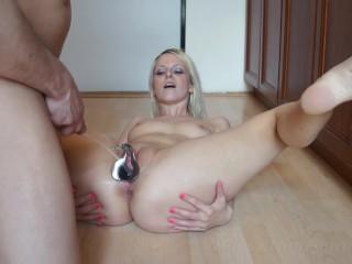 Shemale crossdressing sex videos